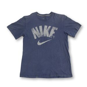 Other - Classic Nike T Shirt